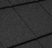 Esprit Shingle Coal Black