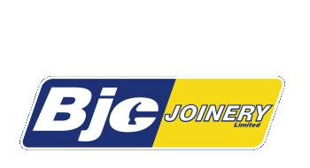 bjc-logo_tiles