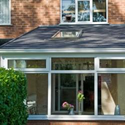 Insulated-Lean-To-Conservatory-Roof