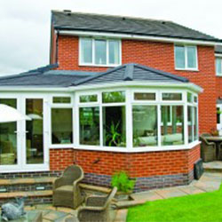 Untitled-1_0004_Solid-tiled-conservatory-roof-300x203