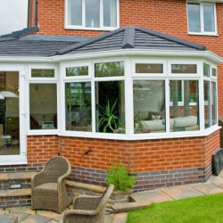 Untitled-1_0007_Insulated-shaped-conservatory-roof