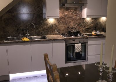 bjc_kitchens_05