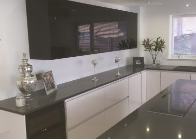 bjc_kitchens_08