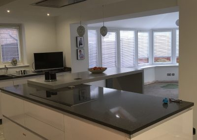 bjc_kitchens_09