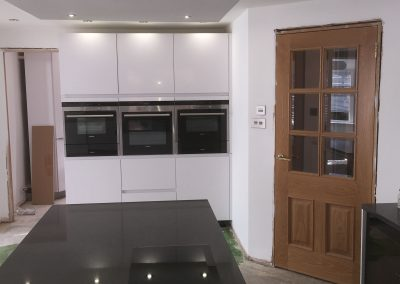 bjc_kitchens_13