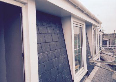 bjc_windowsdoors_01