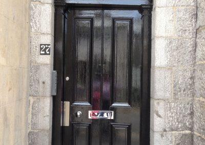 bjc_windowsdoors_14