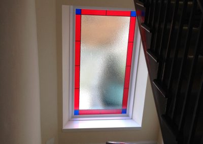 bjc_windowsdoors_18