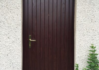 bjc_windowsdoors_21