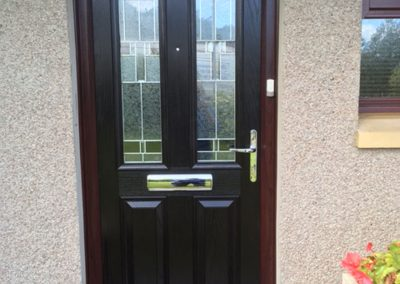 bjc_windowsdoors_22