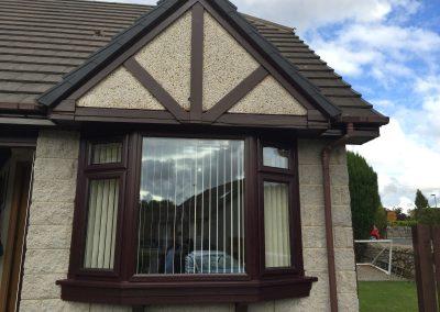 bjc_windowsdoors_24