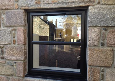 bjc_windowsdoors_27