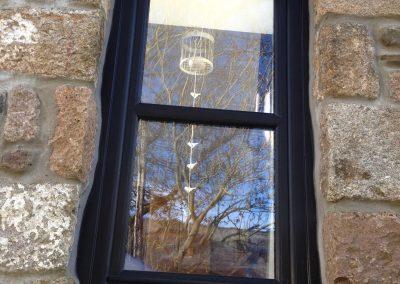 bjc_windowsdoors_28
