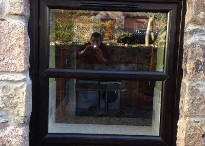 bjc_windowsdoors_29