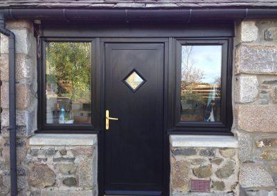bjc_windowsdoors_30