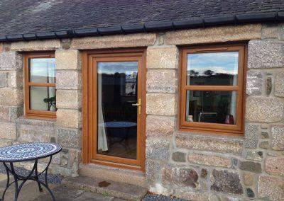 bjc_windowsdoors_34