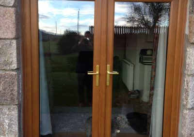 bjc_windowsdoors_35