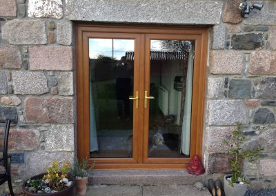 bjc_windowsdoors_36
