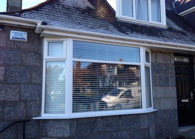 bjc_windowsdoors_37