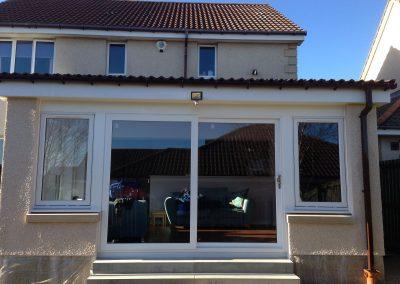 bjc_windowsdoors_49