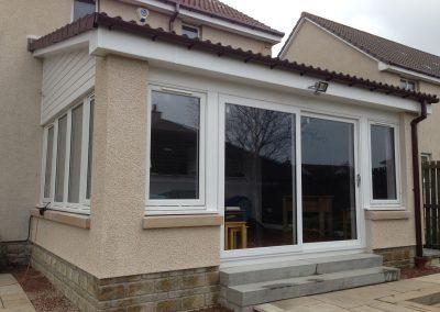 bjc_windowsdoors_50