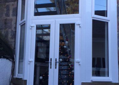 bjc_windowsdoors_57