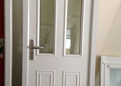 bjc_windowsdoors_67