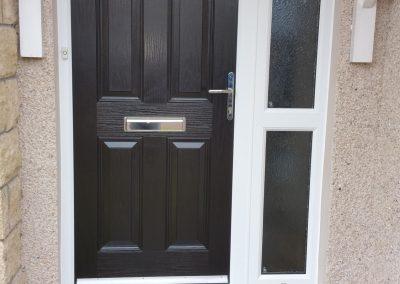 bjc_windowsdoors_77