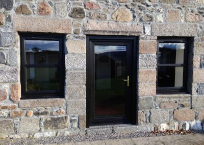 bjc_windowsdoors_83