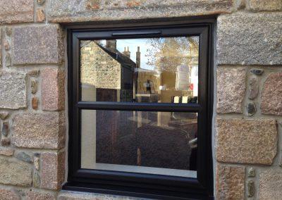 bjc_windowsdoors_86