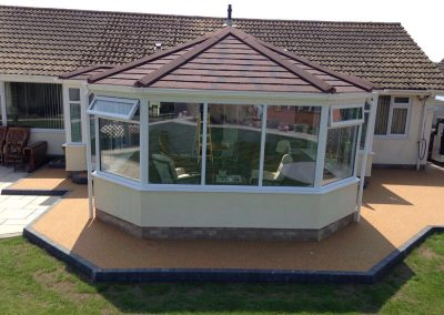 conservatory_roof_004