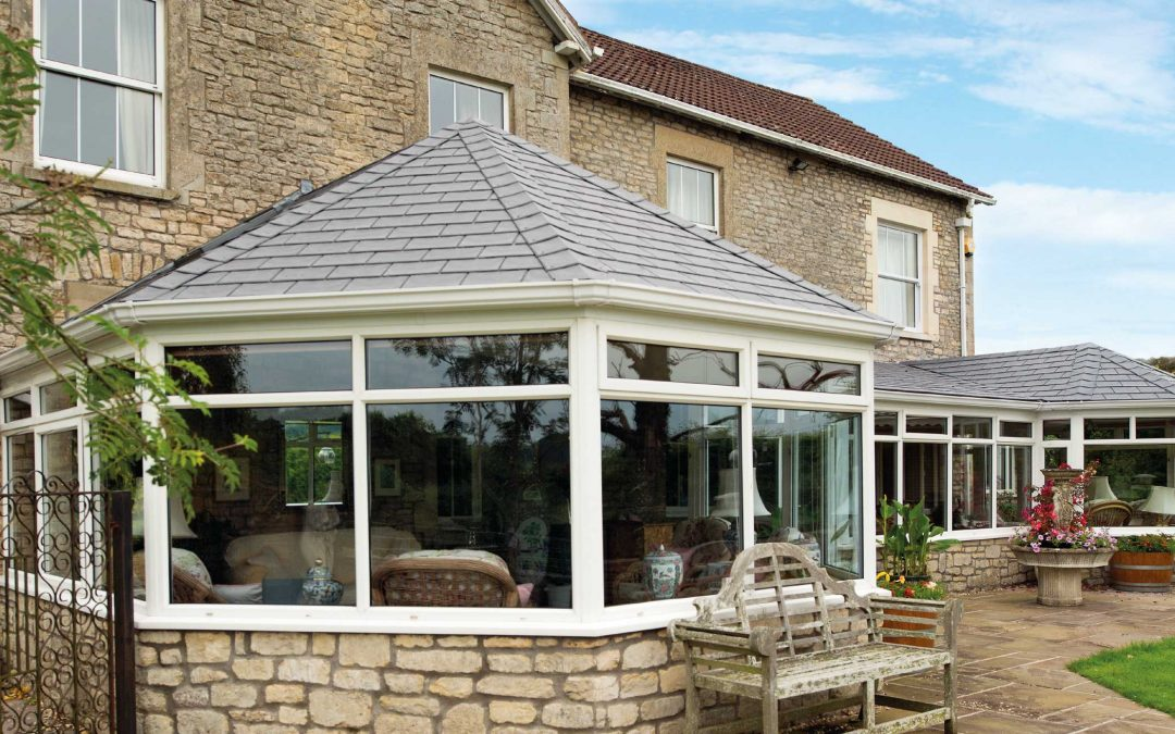Conservatory Roof Replacement Building Regulations And Warrants