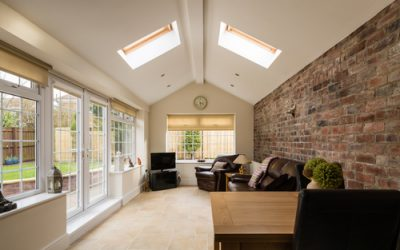 Looking For Conservatory Roofs in Aberdeen?