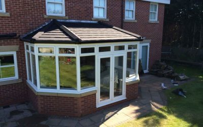 The Price of a Guardian Conservatory Roof – Why It's Worth It