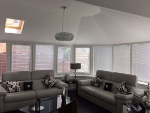 Replacement Roofs for Conservatories 2021